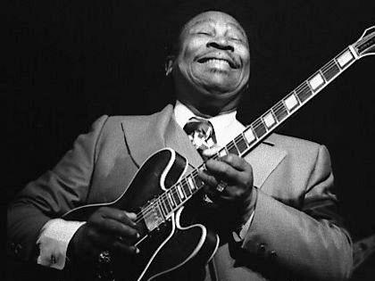 Blues Guitar Players : what makes a great blues guitarist blues guitar insider ~ Hamham.info Haus und Dekorationen