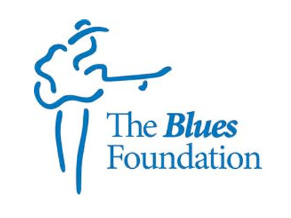 blues-foundation2