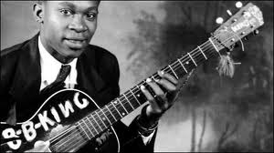 young bb Blues Chords   What Makes A Chord A Blues Chord?