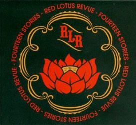 Red Lotus Revue