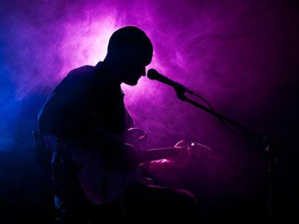 Blues Guitar Tabs | Blues Guitar Insider