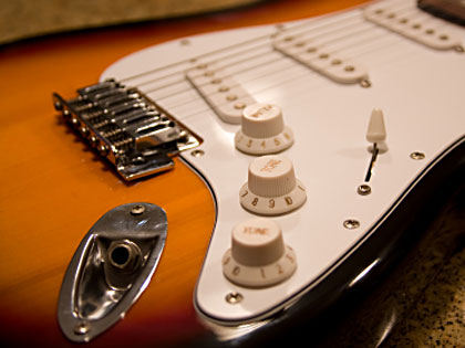 Learn All About Blues Guitar | Blues Guitar Insider
